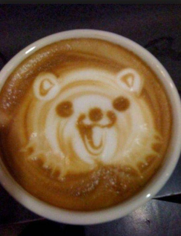 cafe_decorado_tudo_interessante39