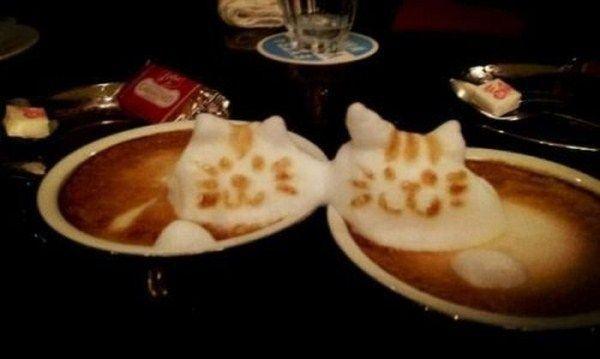 cafe_decorado_tudo_interessante41