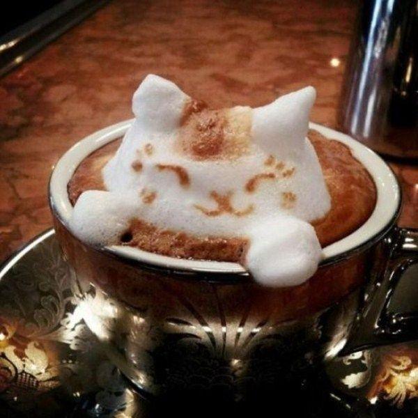 cafe_decorado_tudo_interessante42