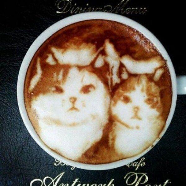 cafe_decorado_tudo_interessante44