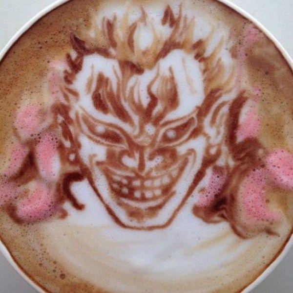 cafe_decorado_tudo_interessante5