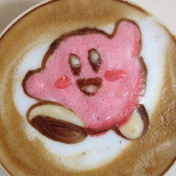 cafe_decorado_tudo_interessante6