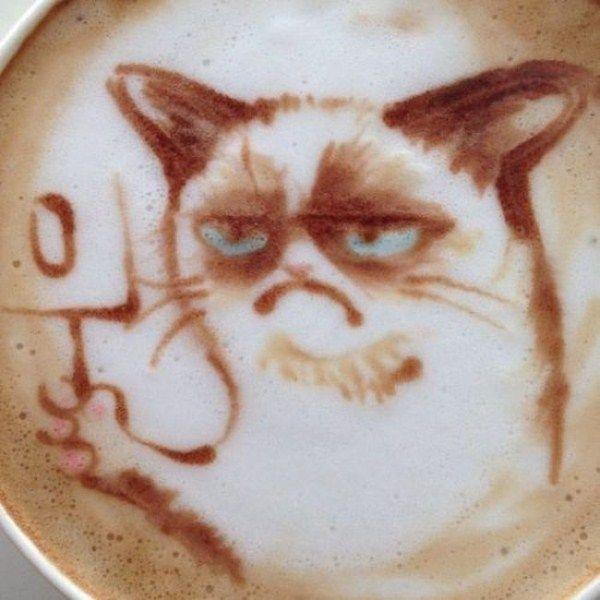 cafe_decorado_tudo_interessante9