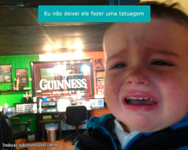 crianças-chorando-motivos-engraçados-22