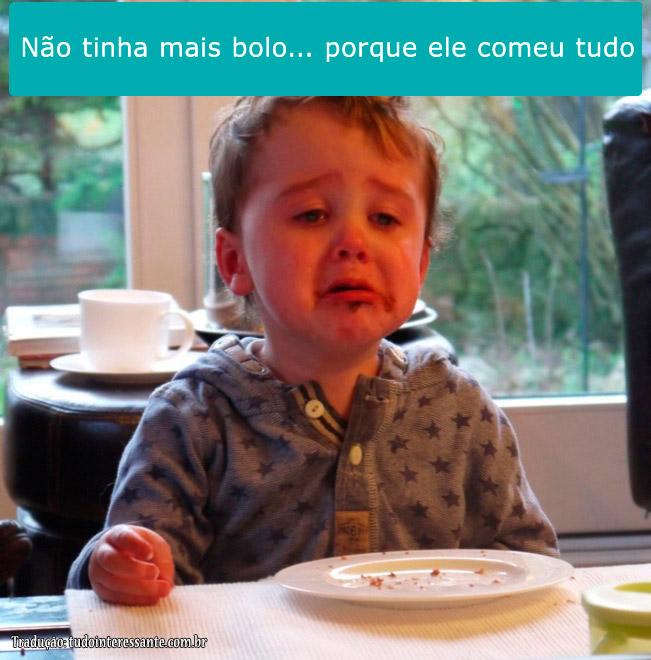 crianças-chorando-motivos-engraçados-23