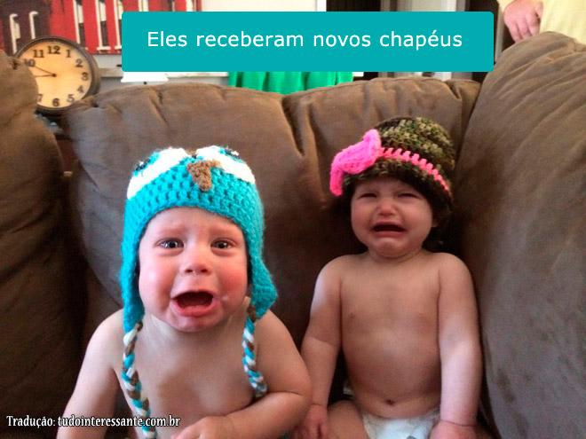 crianças-chorando-motivos-engraçados-4