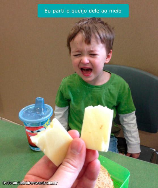 crianças-chorando-motivos-engraçados-7
