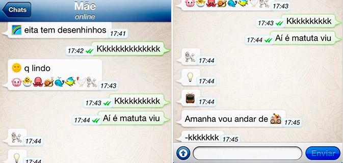 maes-whatsapp