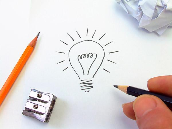pessoas-criativas-12