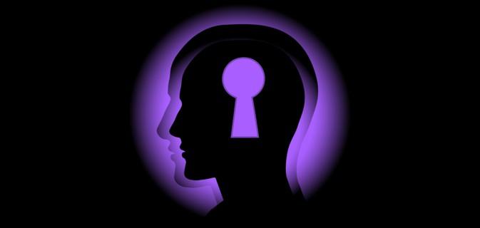 19 Dicas para enganar a sua mente e a das pessoas a seu favor