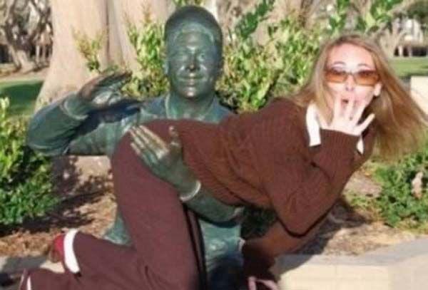 estatuas_tudo_interessante_1