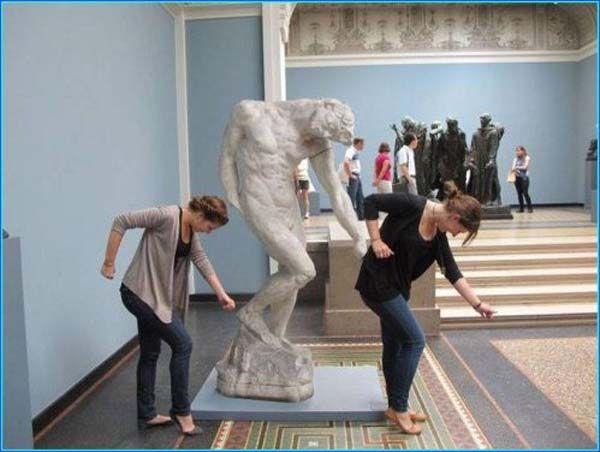estatuas_tudo_interessante_10