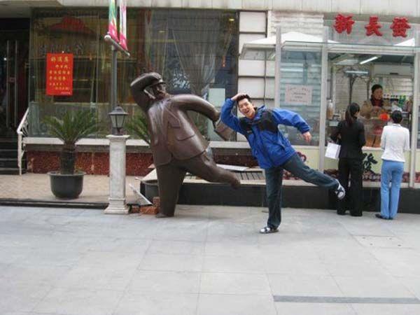 estatuas_tudo_interessante_13