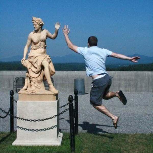 estatuas_tudo_interessante_17