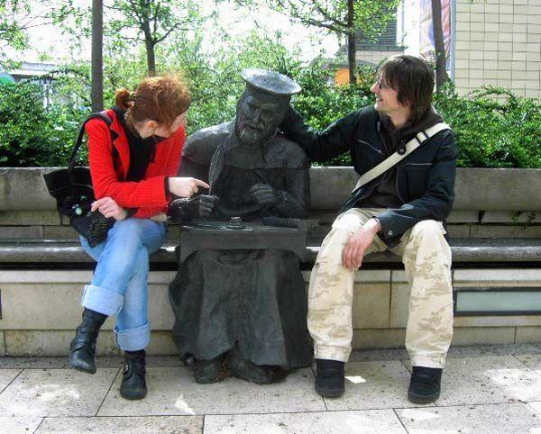 estatuas_tudo_interessante_2
