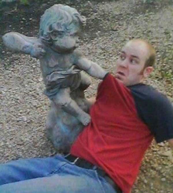estatuas_tudo_interessante_32