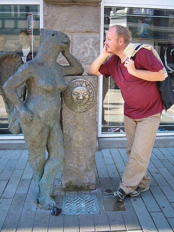estatuas_tudo_interessante_7
