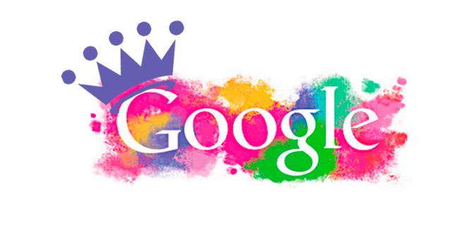 google-pro