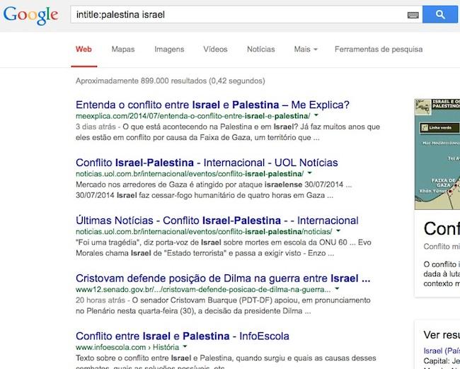 google_pro04
