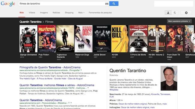 google_pro23