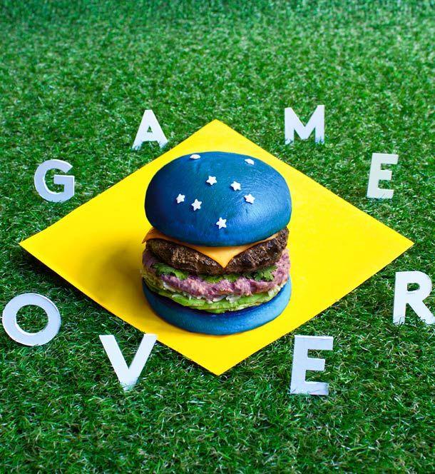 hamburguer_brasil_tudo_interessante_1