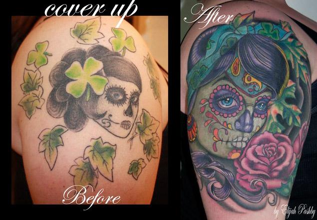 tatuagens-salvas-1