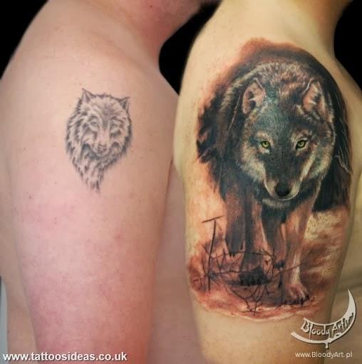 tatuagens-salvas-10