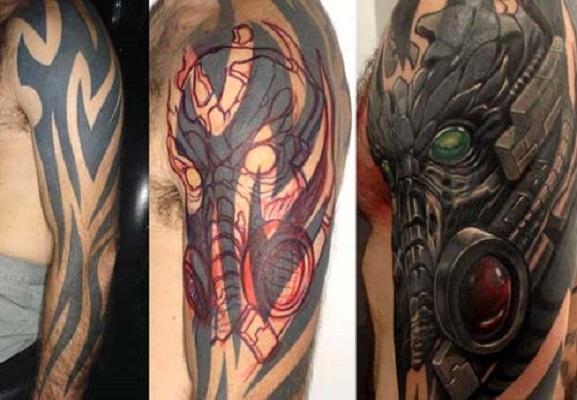 tatuagens-salvas-11