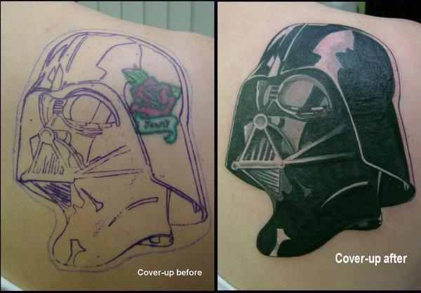 tatuagens-salvas-15