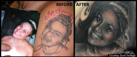 tatuagens-salvas-3