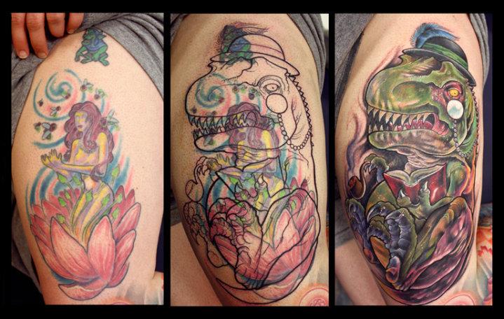 tatuagens-salvas-4