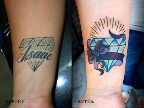 tatuagens-salvas-5