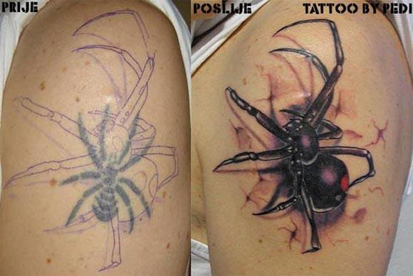tatuagens-salvas-6