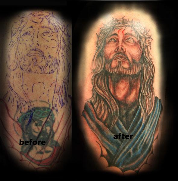 tatuagens-salvas-7