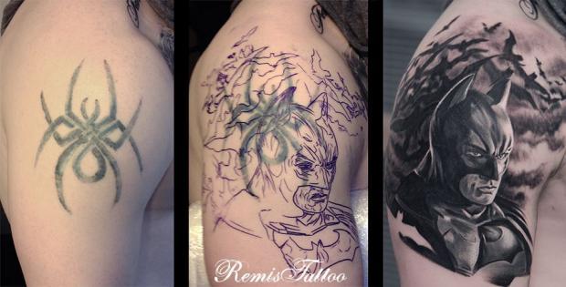 tatuagens-salvas-9