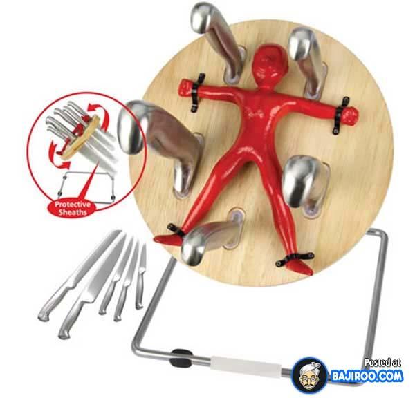 utensilhos-cozinha-estranhos-1