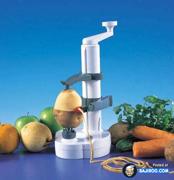 utensilhos-cozinha-estranhos-12