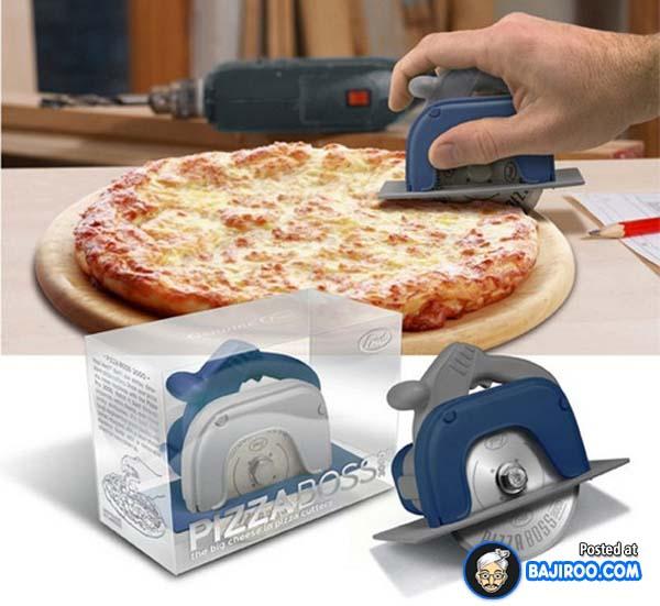 utensilhos-cozinha-estranhos-13