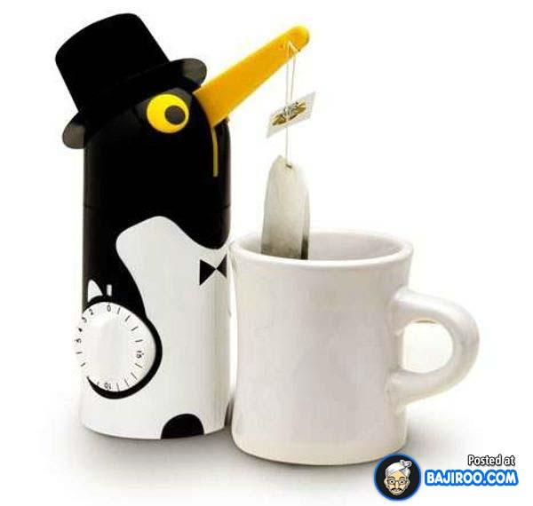 utensilhos-cozinha-estranhos-17