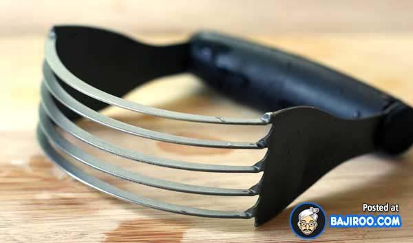 utensilhos-cozinha-estranhos-21