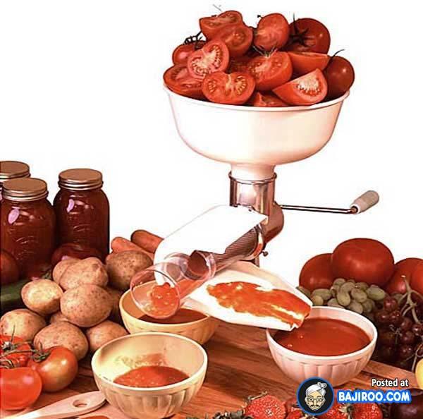 utensilhos-cozinha-estranhos-23