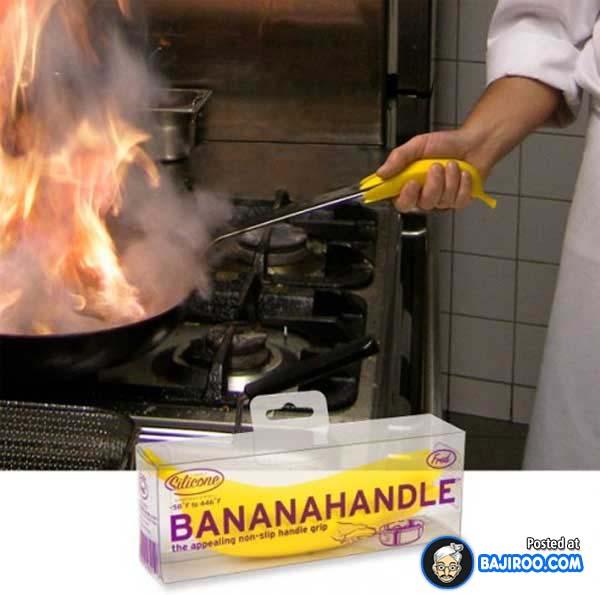 utensilhos-cozinha-estranhos-7