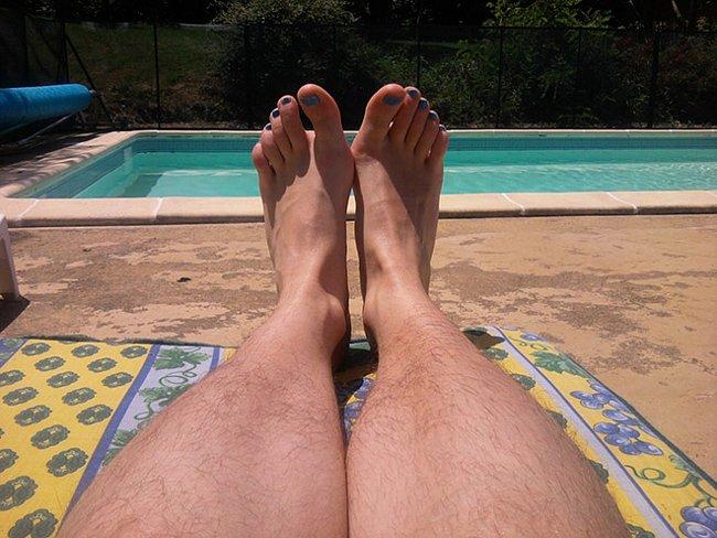 pernas-peludas-tumblr-12