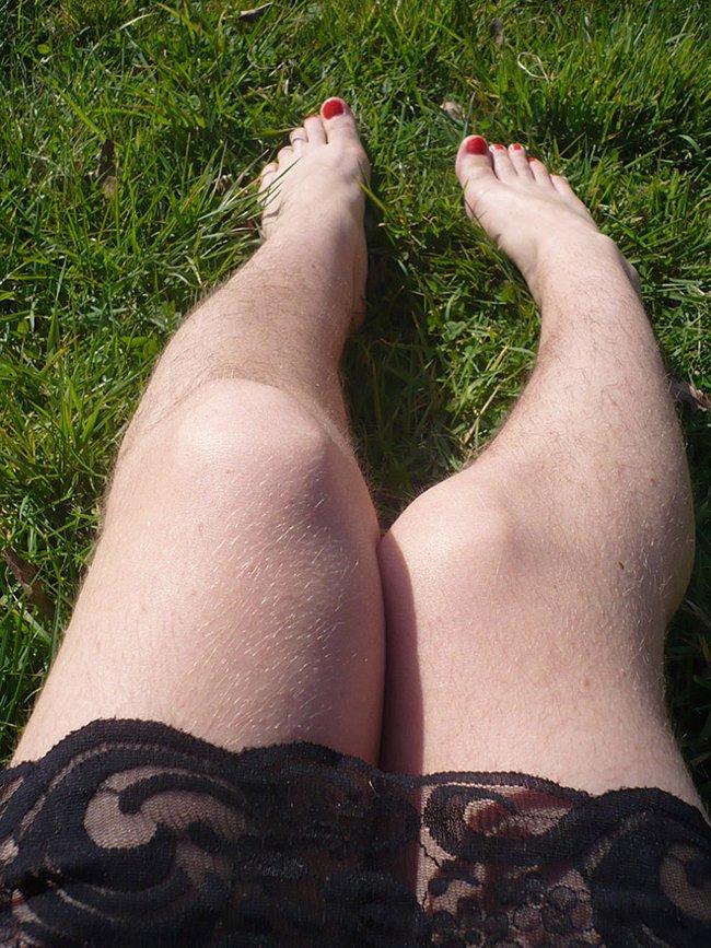 pernas-peludas-tumblr-13