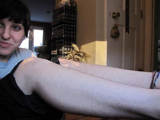 pernas-peludas-tumblr-15