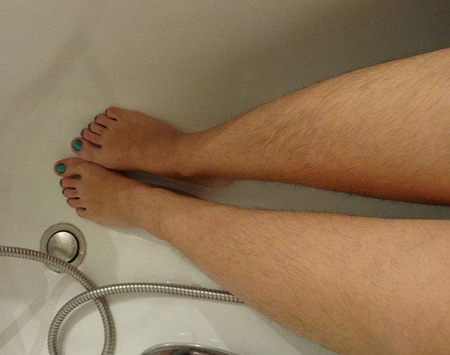 pernas-peludas-tumblr-16
