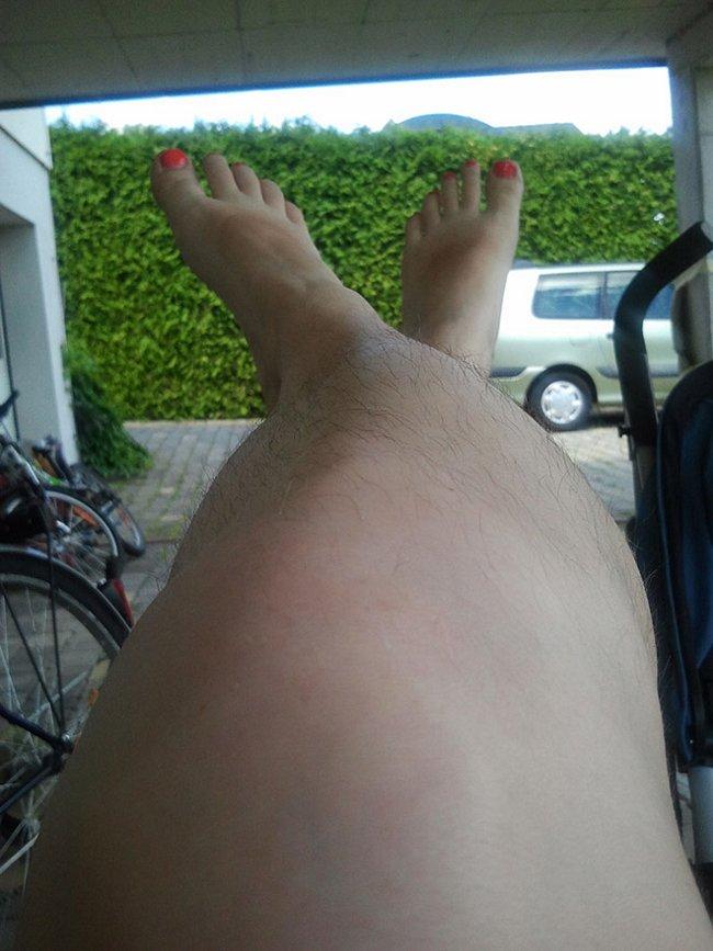 pernas-peludas-tumblr-18