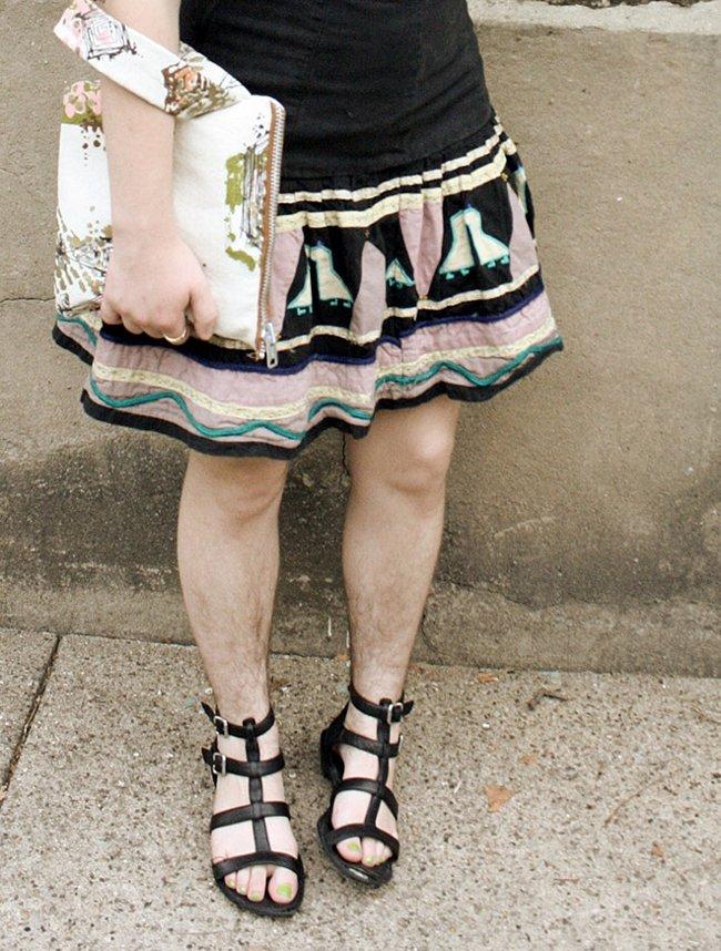 pernas-peludas-tumblr-19