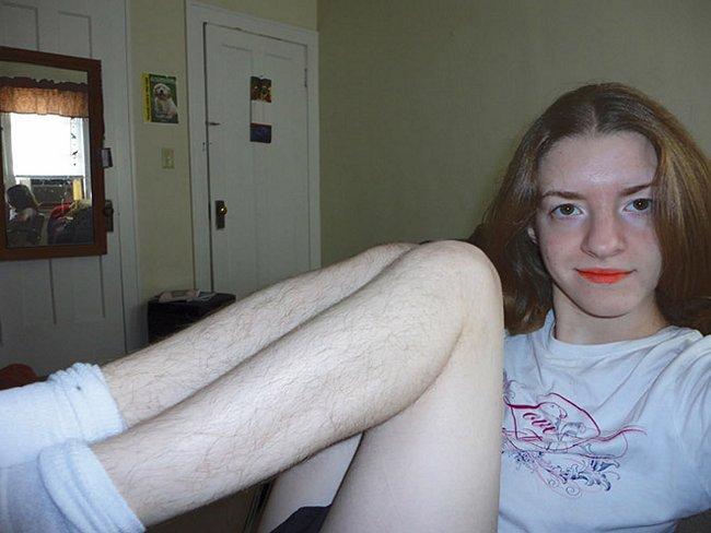 pernas-peludas-tumblr-2