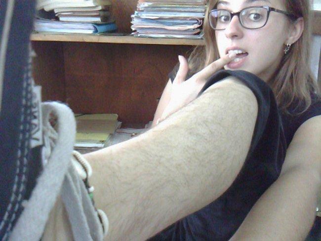 pernas-peludas-tumblr-22